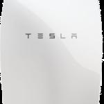 fotovoltaico sardegna tesla accumulo litio garantito