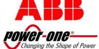 abb power one fotovoltaico sardegna inverter