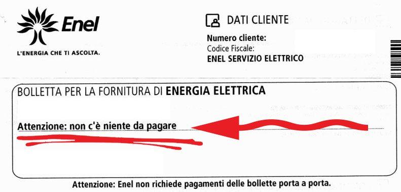 enel-non-ce-niente-da-pagare-fotovoltaico-bolletta-zero