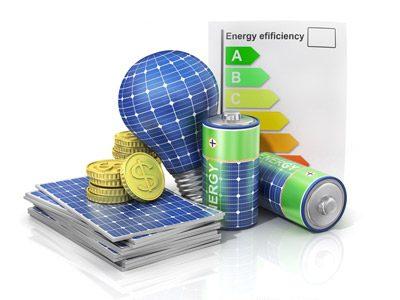 fotovoltaico-accumulo-batterie-sardegna-preventivo