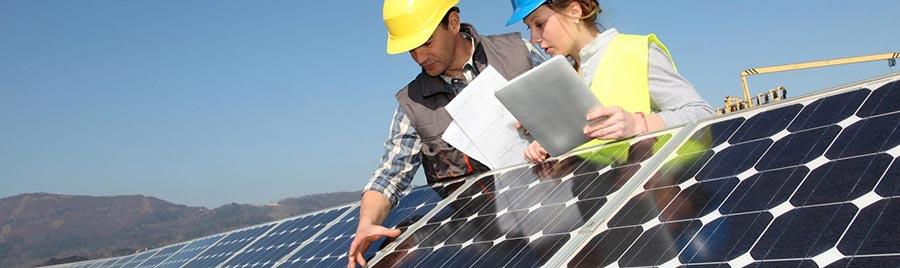 taratura-spi-sistema-protezione-interfaccia-fotovoltaico