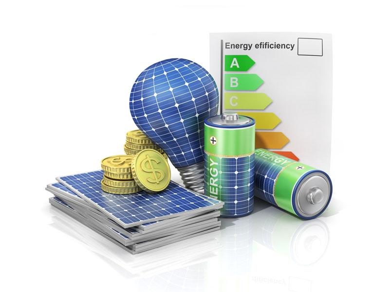 fotovoltaico_sistema-accumulo-batterie-litiio-detrazione-50
