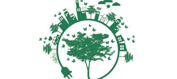 sardegna-green-fotovoltaico-batterie--accumulo-sardegna